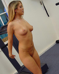 Black Monster Meat Nikki Anne Blacks On Blondes